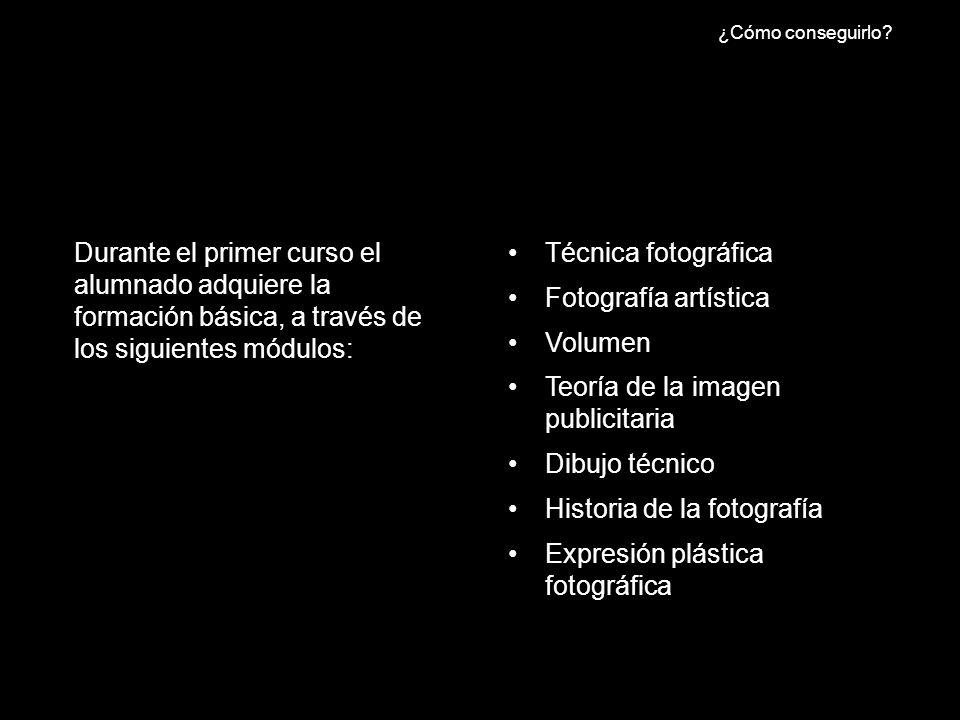 Teoría de la imagen publicitaria Dibujo técnico