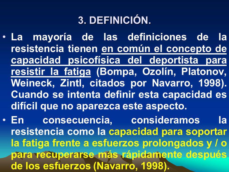 3. DEFINICIÓN.