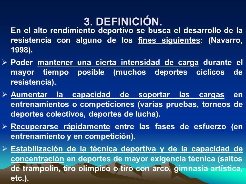 Tema 8 la resistencia ppt video online descargar for Definicion de gimnasia