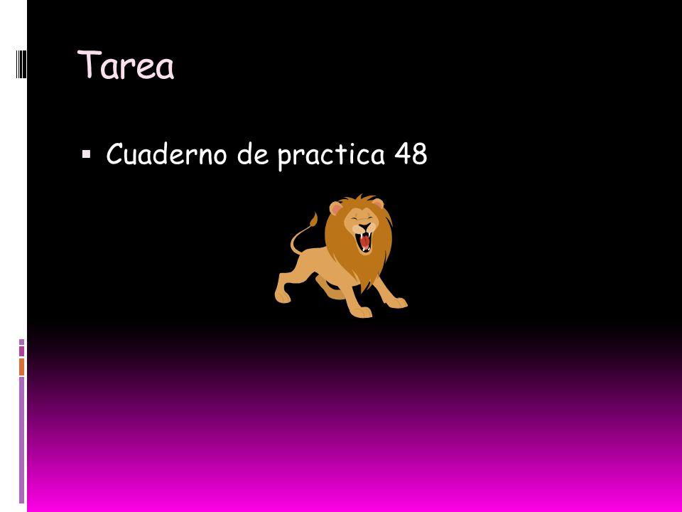 Tarea Cuaderno de practica 48