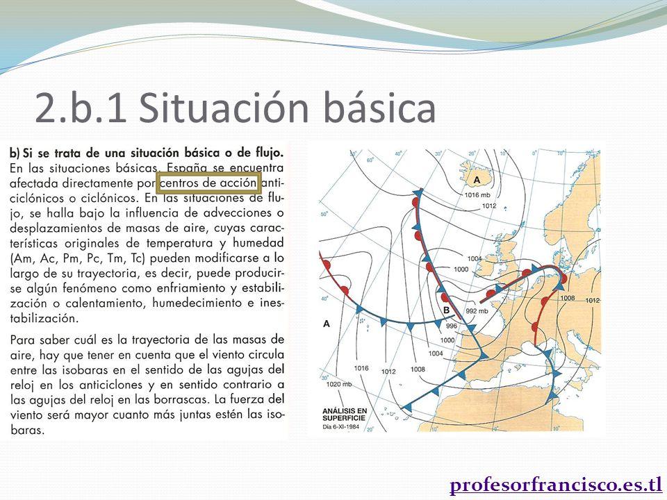 2.b.1 Situación básica