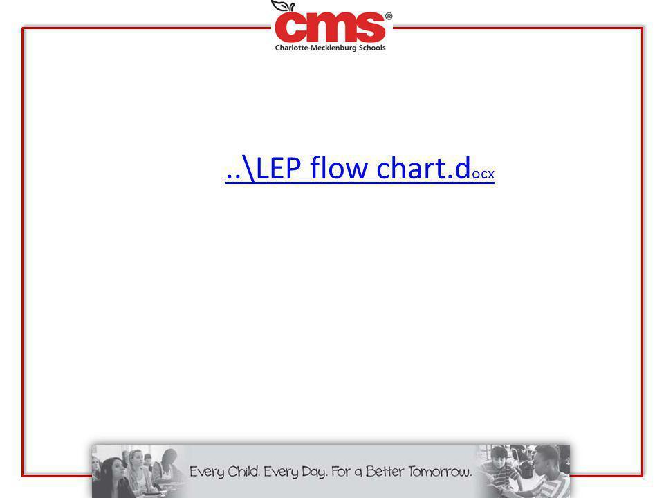 ..\LEP flow chart.docx