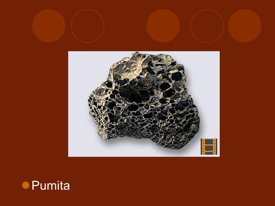 Pumita
