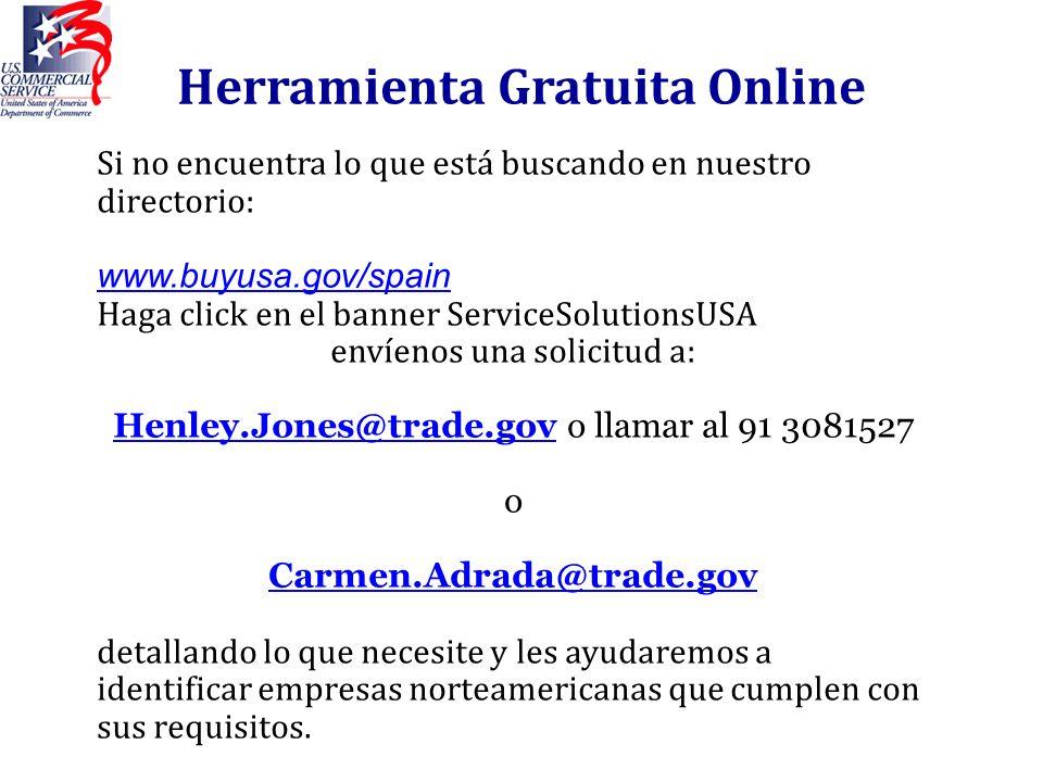 Herramienta Gratuita Online
