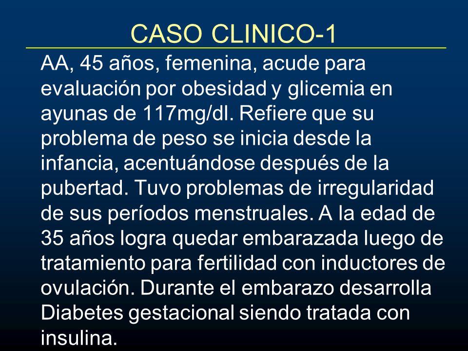CASO CLINICO-1
