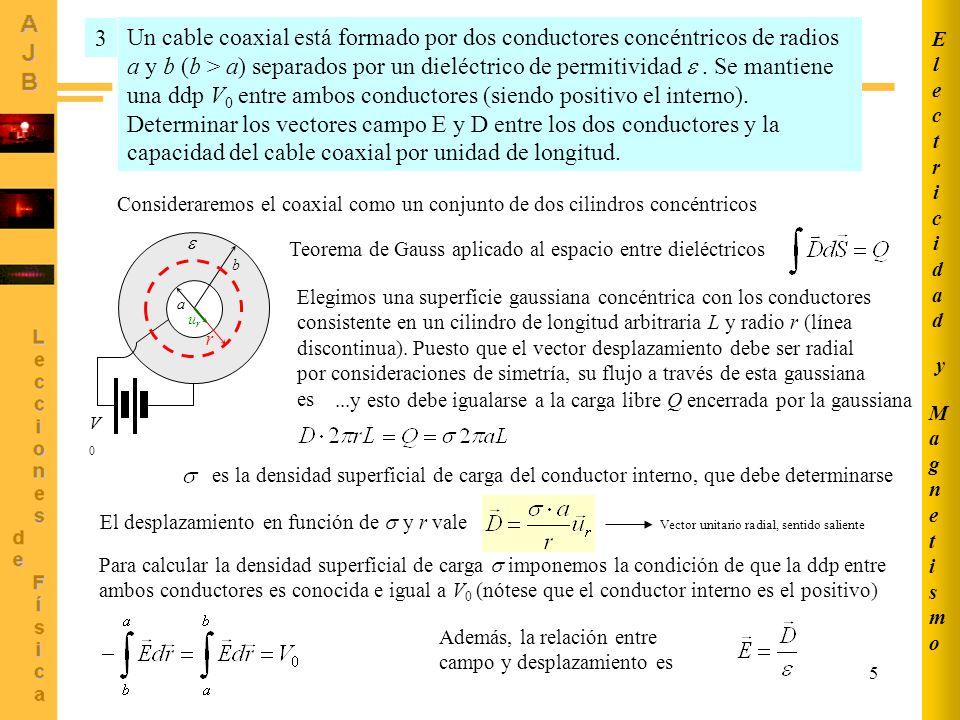 Magnetismo Electricidad. y.