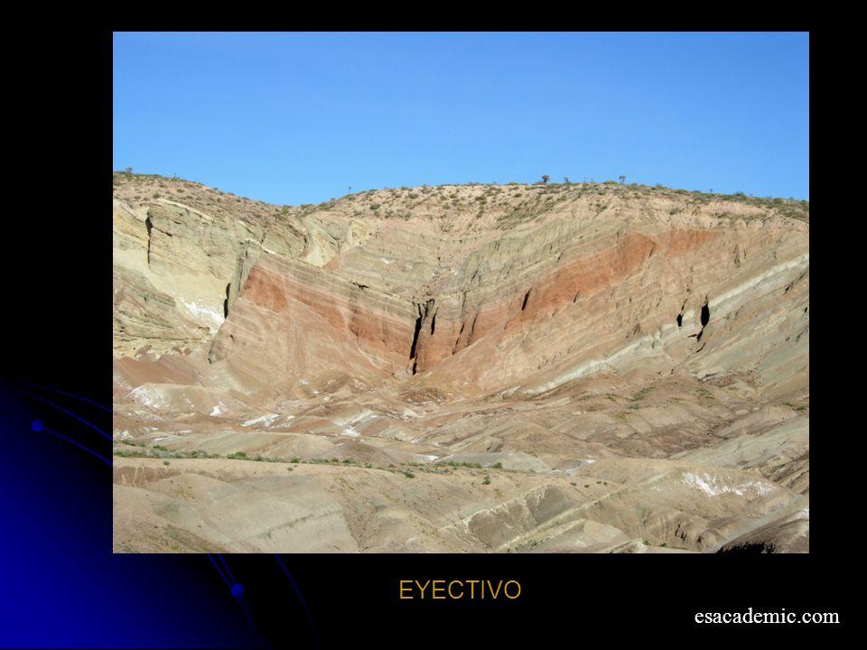 EYECTIVO esacademic.com