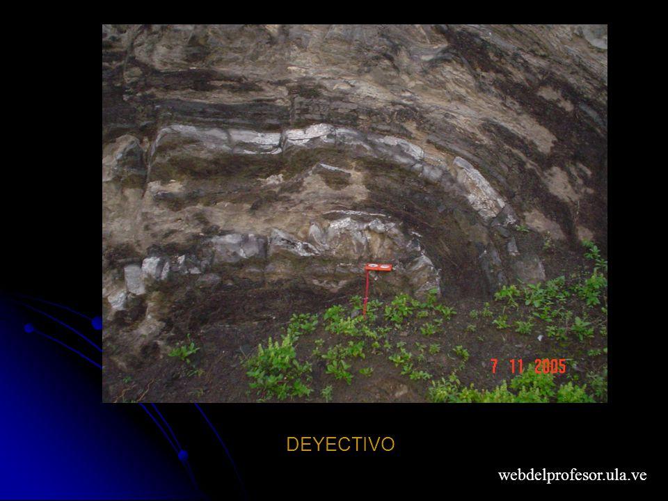 DEYECTIVO webdelprofesor.ula.ve