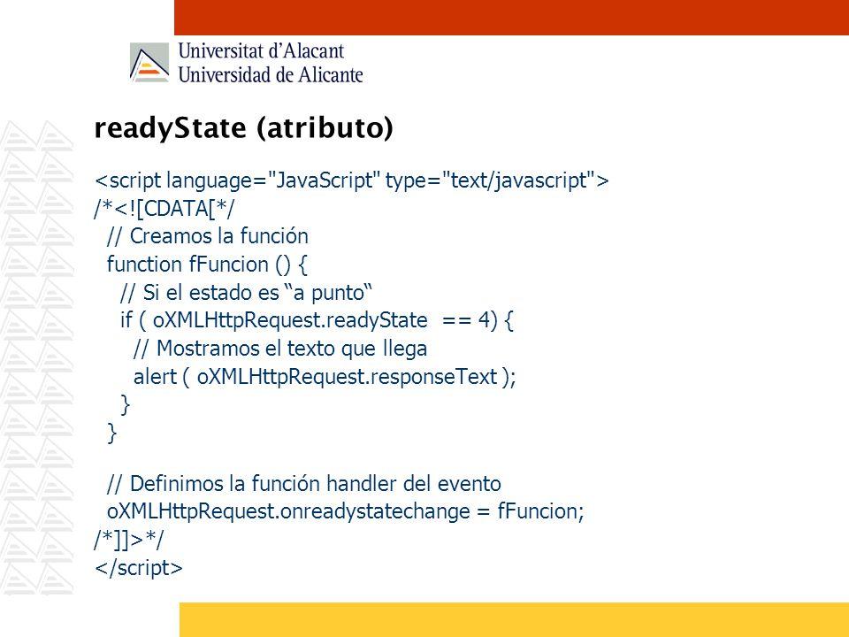 readyState (atributo)