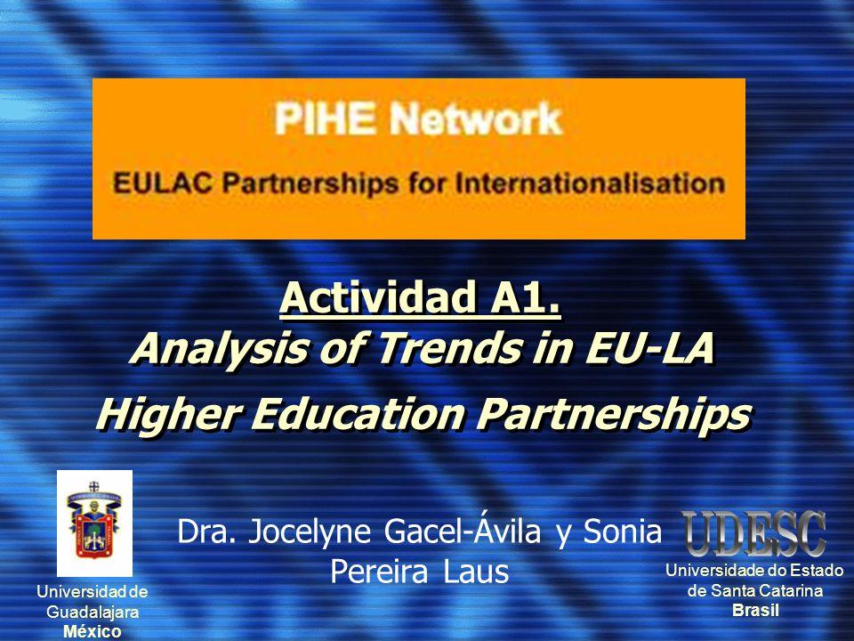 Dra. Jocelyne Gacel-Ávila y Sonia Pereira Laus