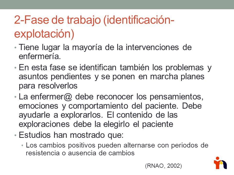 2-Fase de trabajo (identificación-explotación)