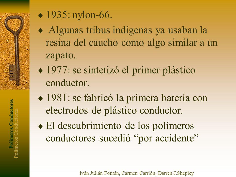 Iván Julián Fontán, Carmen Carrión, Darren J.Shepley