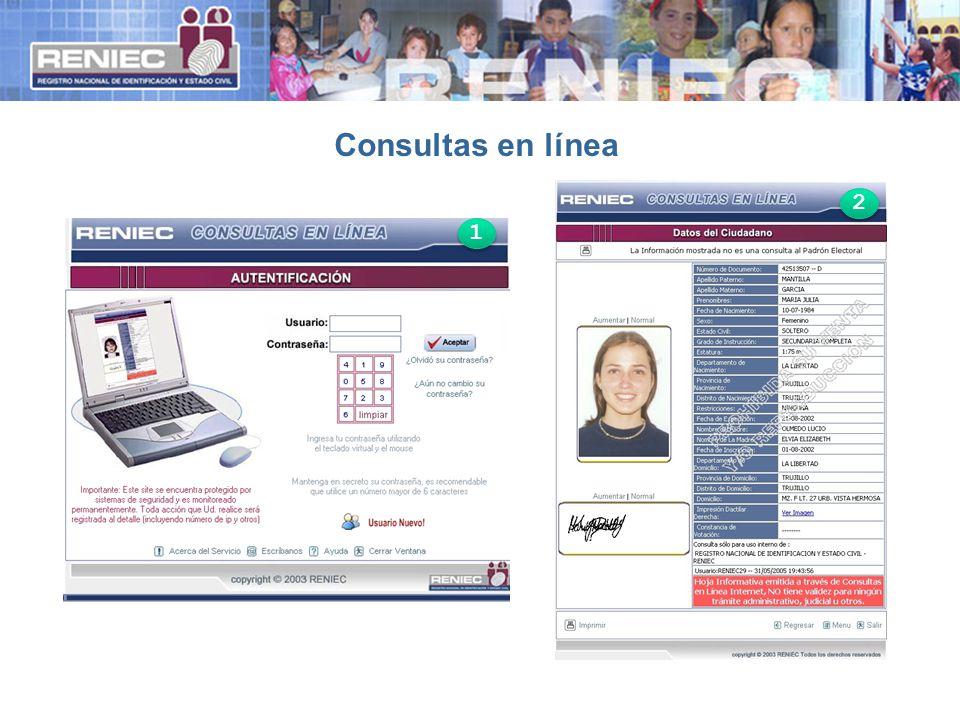 Consultas en línea 2 1
