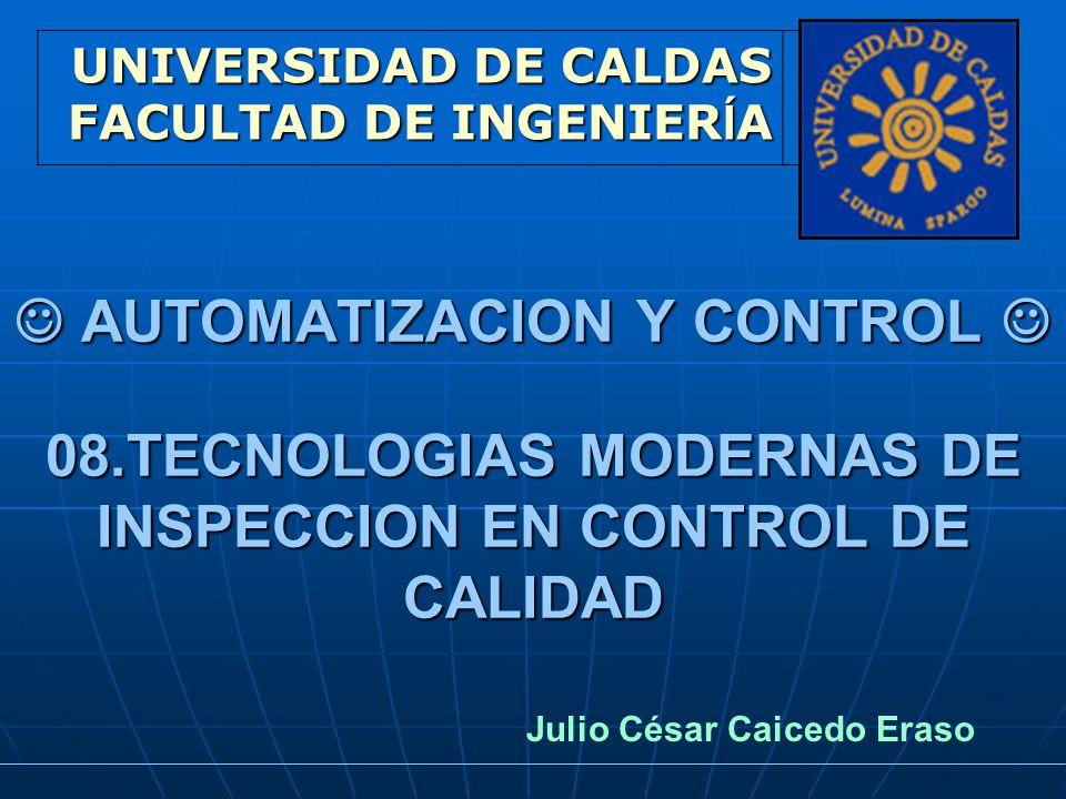 Julio César Caicedo Eraso