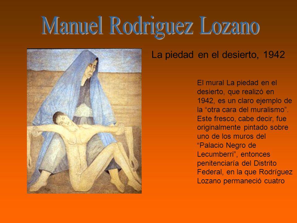 Manuel Rodriguez Lozano