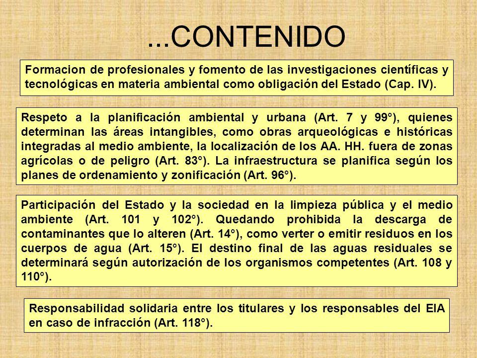 ...CONTENIDO