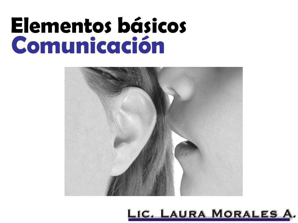 COMUNICACIÓN PROFESIONAL-TURISMO-SALLE-OTOÑO 2007