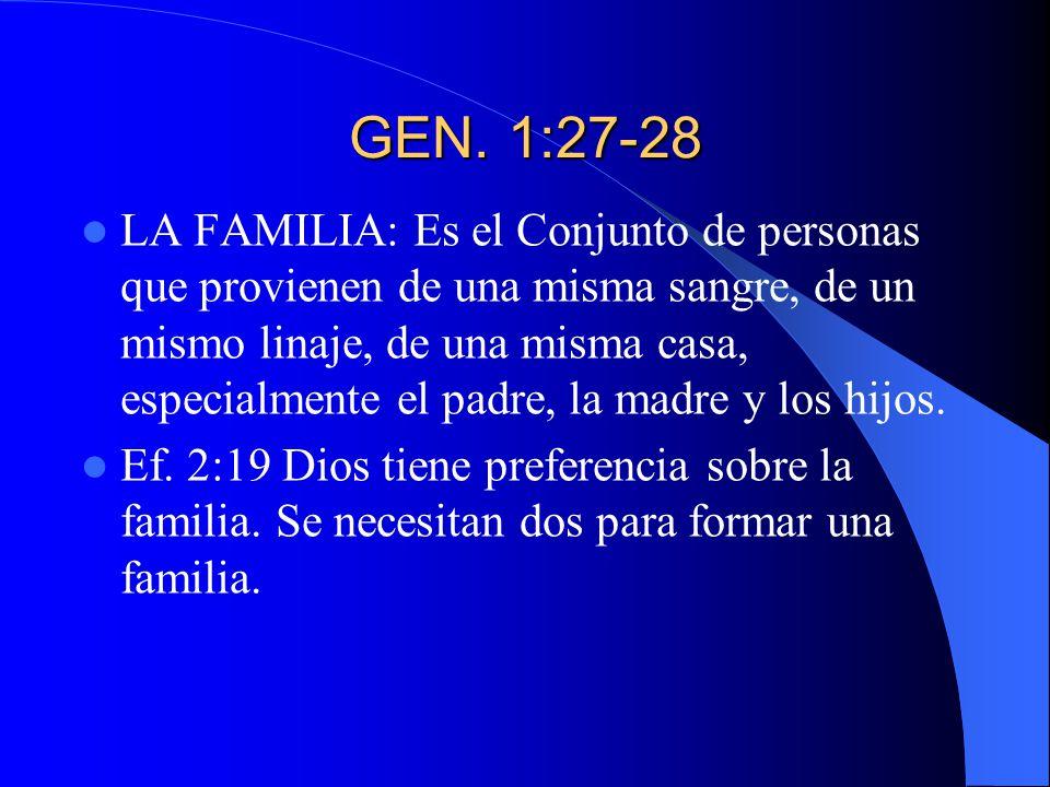 GEN. 1:27-28