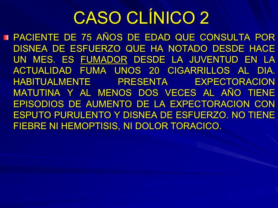 CASO CLÍNICO 2