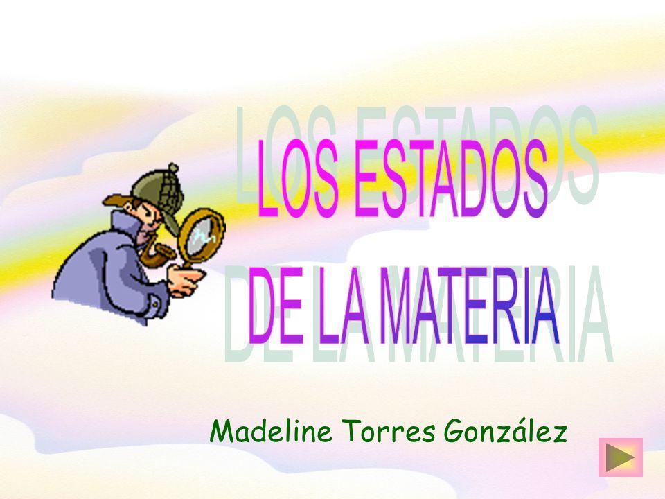 Madeline Torres González