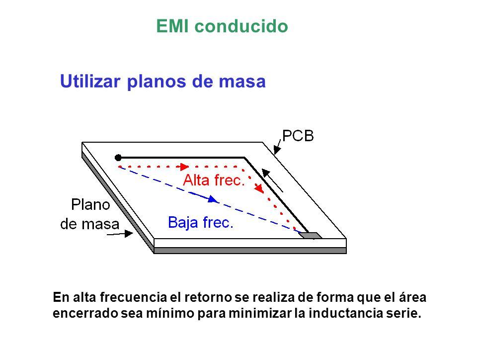 Utilizar planos de masa