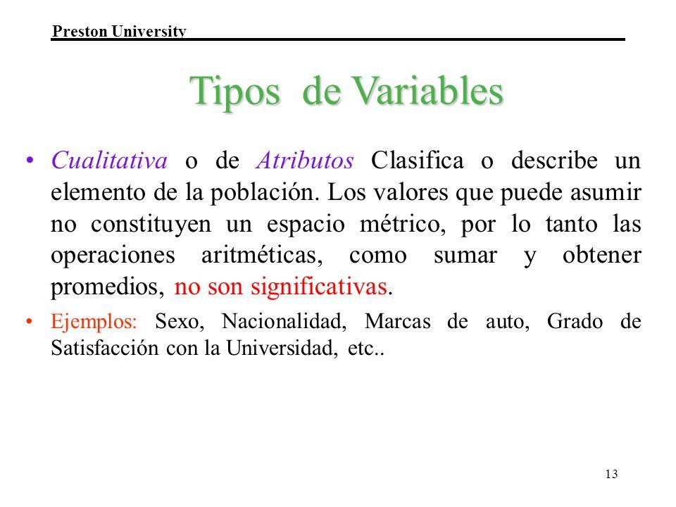 1-7 Tipos de Variables.