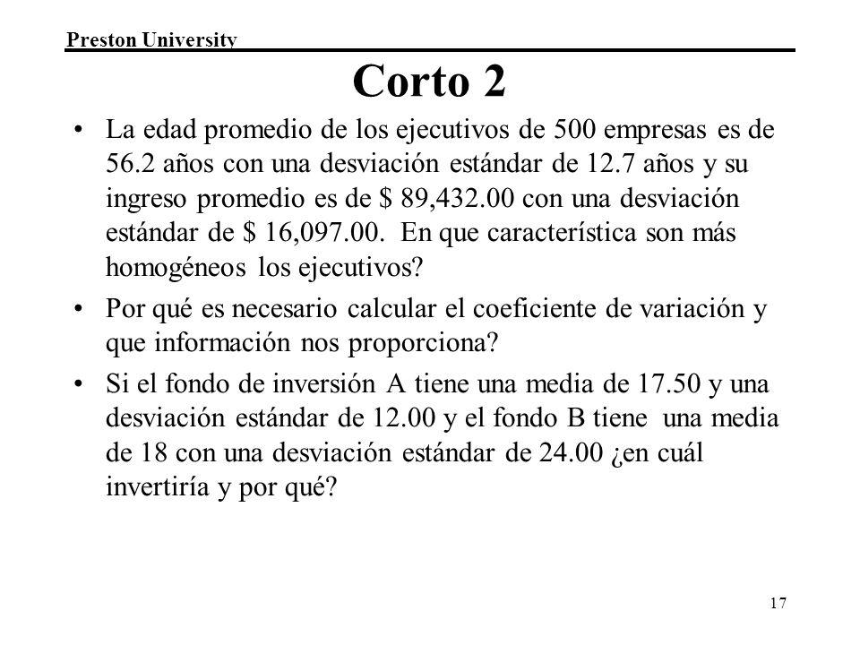 Corto 2