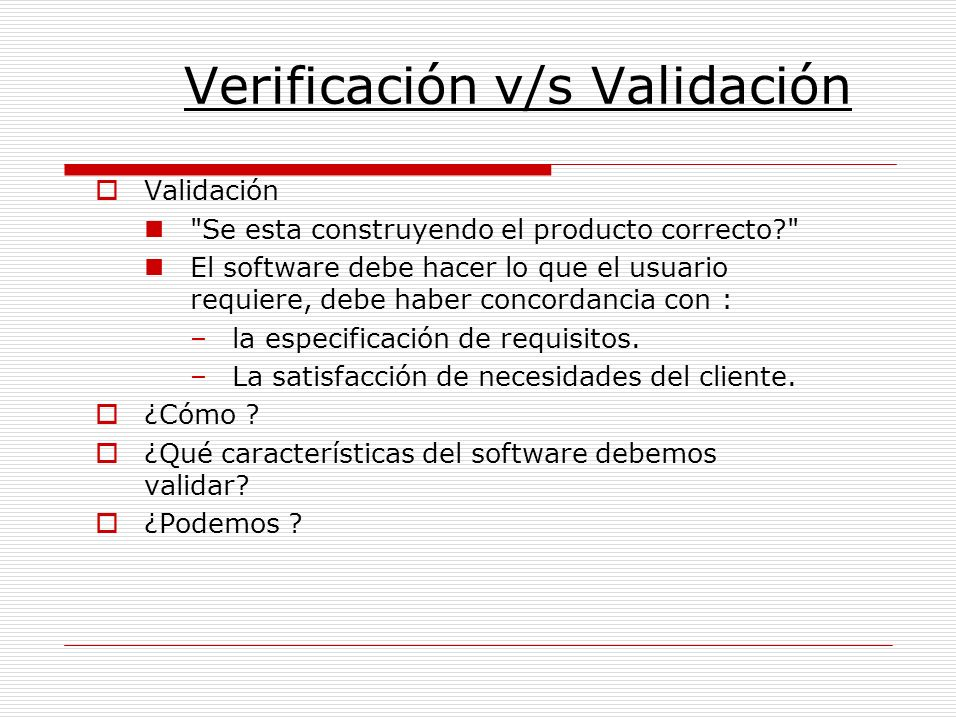 Plantilla de especificación de requisitos de software ppt - dwnl