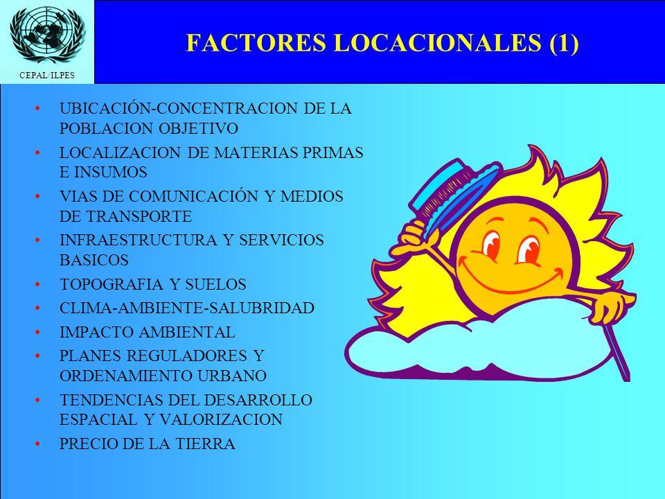FACTORES LOCACIONALES (1)