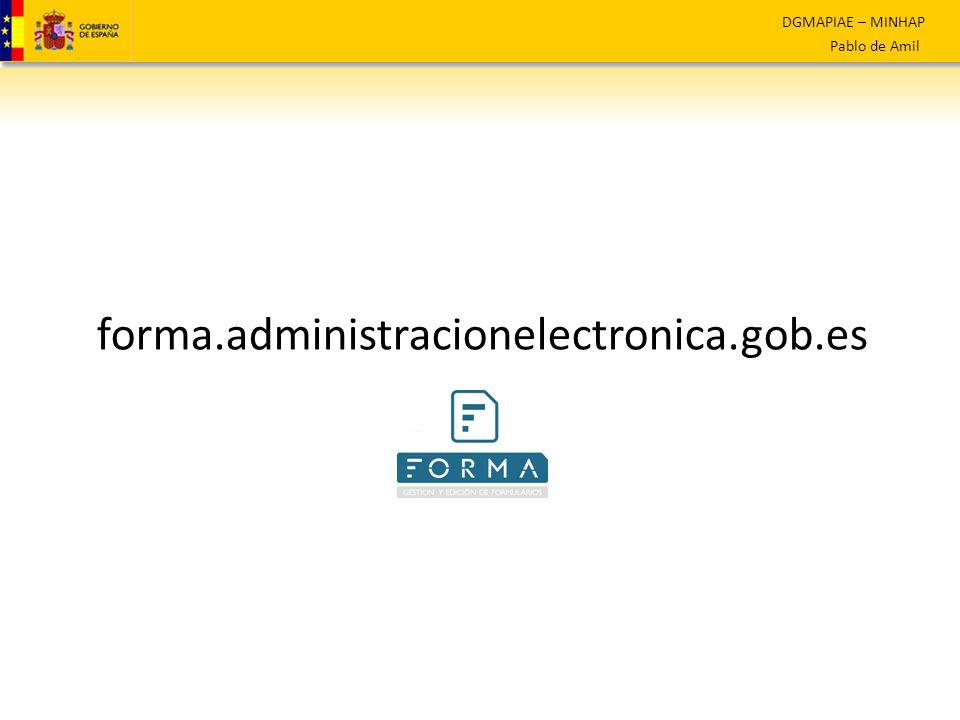 forma.administracionelectronica.gob.es
