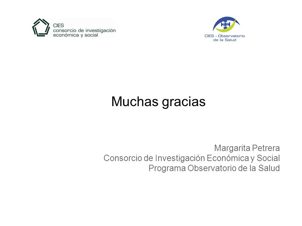 Muchas gracias Margarita Petrera