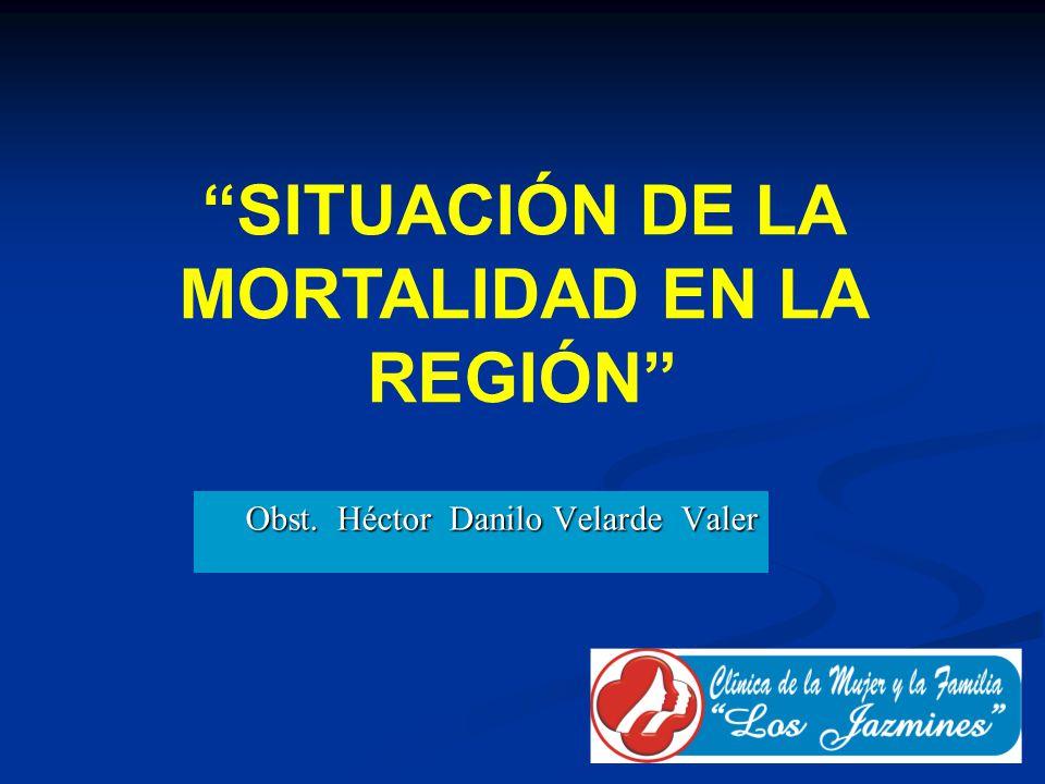 Obst. Héctor Danilo Velarde Valer