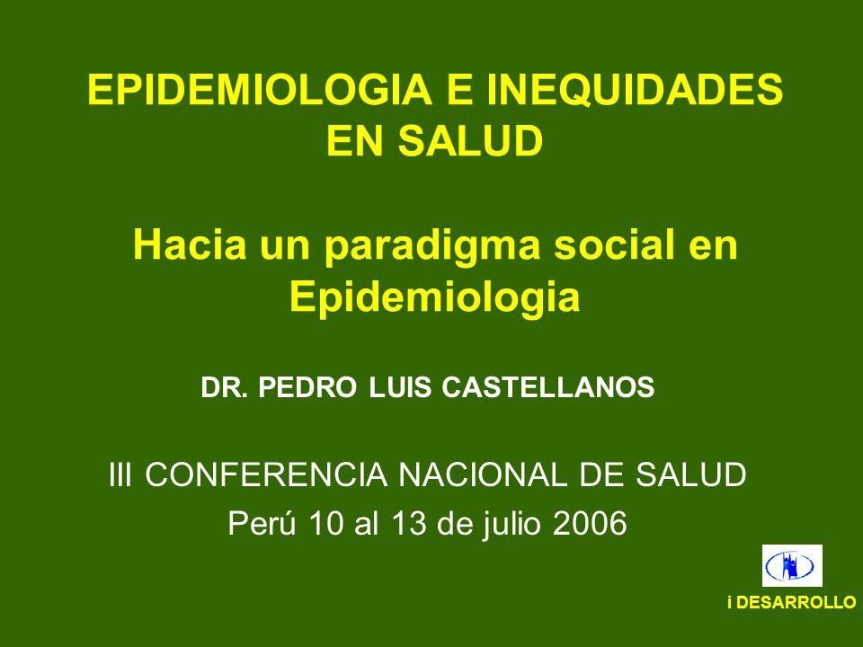 DR. PEDRO LUIS CASTELLANOS