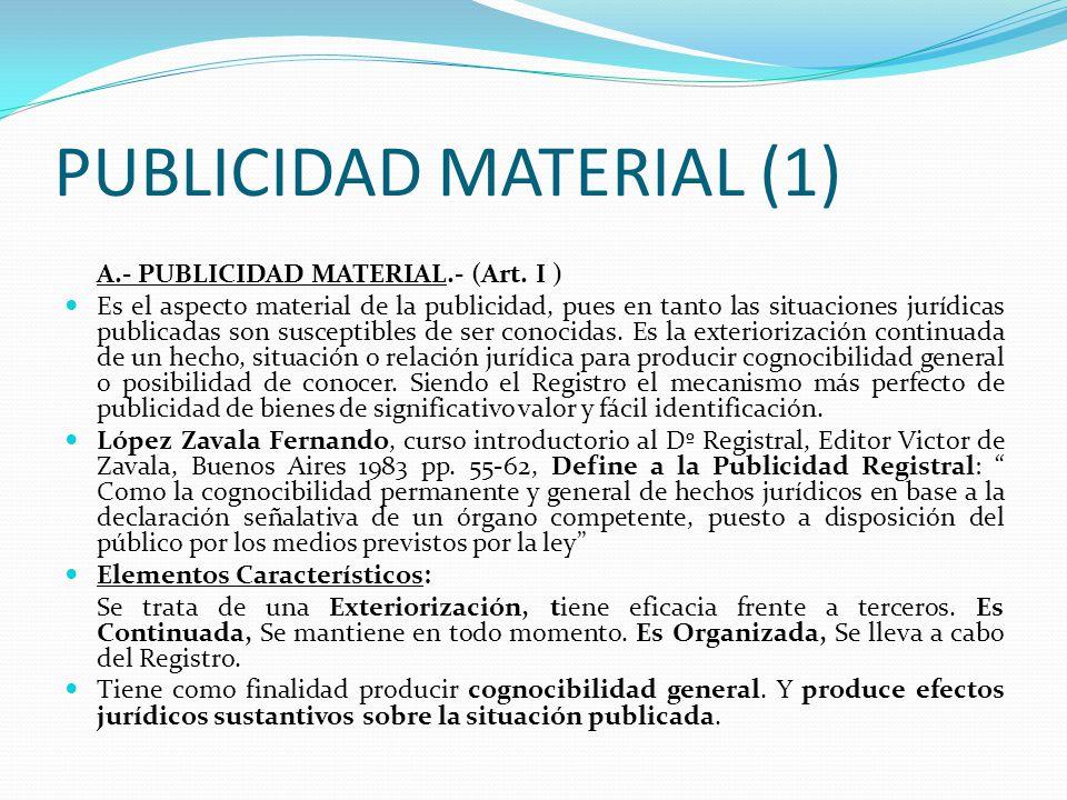 PUBLICIDAD MATERIAL (1)