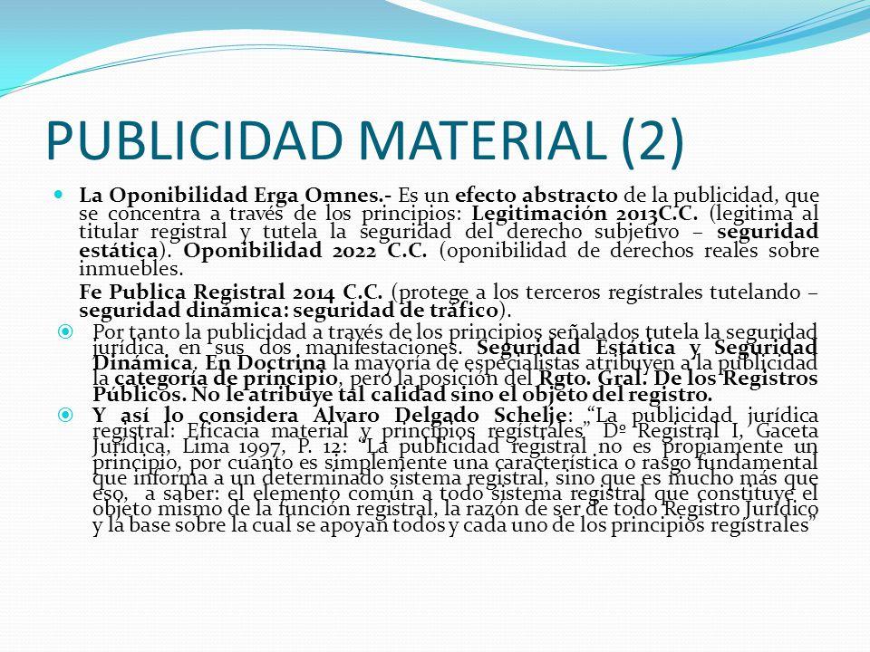 PUBLICIDAD MATERIAL (2)