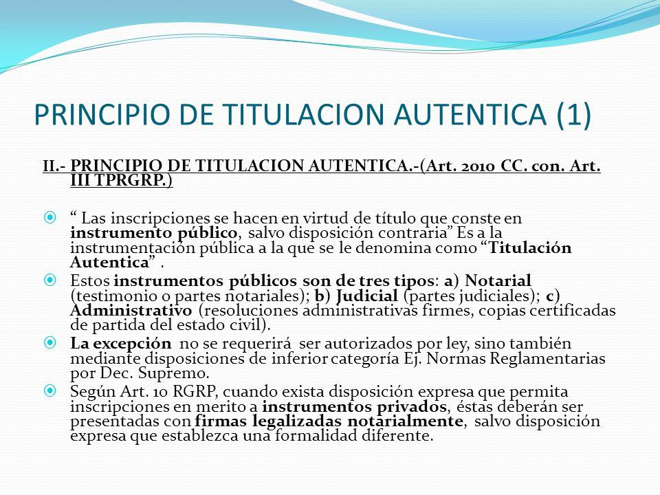 PRINCIPIO DE TITULACION AUTENTICA (1)
