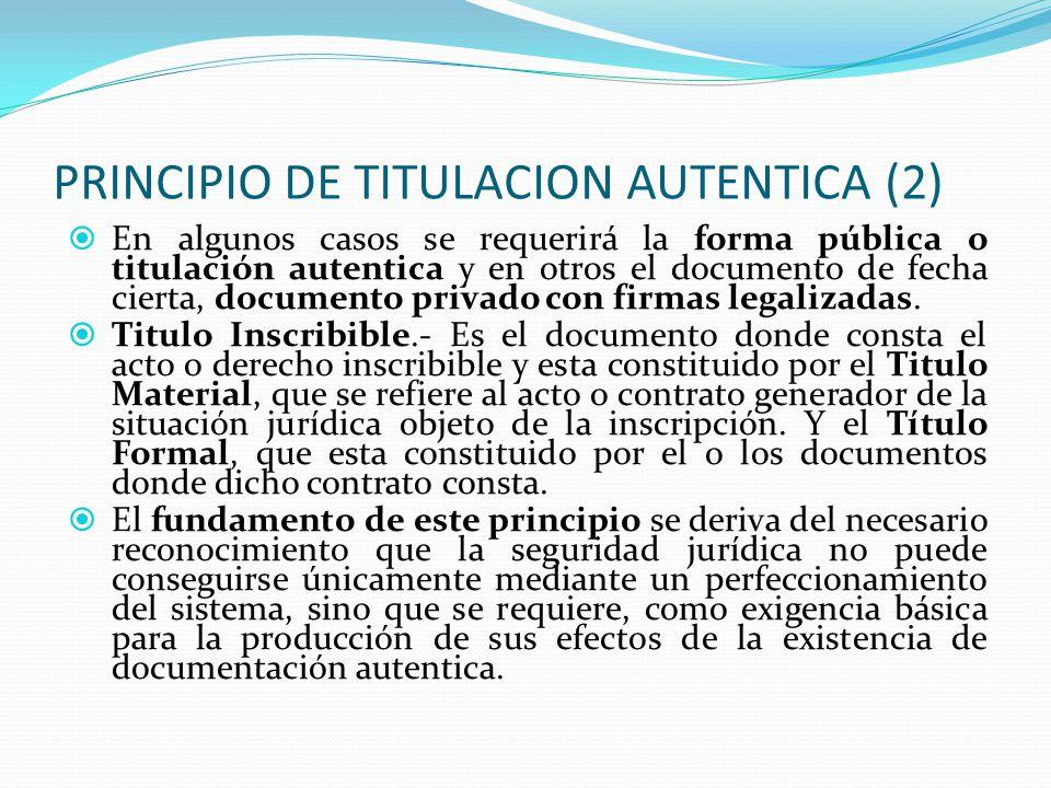 PRINCIPIO DE TITULACION AUTENTICA (2)