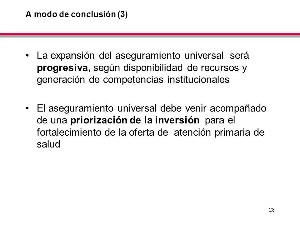 A modo de conclusión (3)