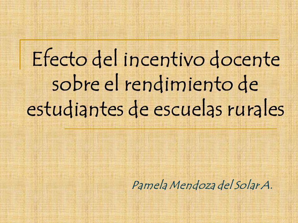 Pamela Mendoza del Solar A.