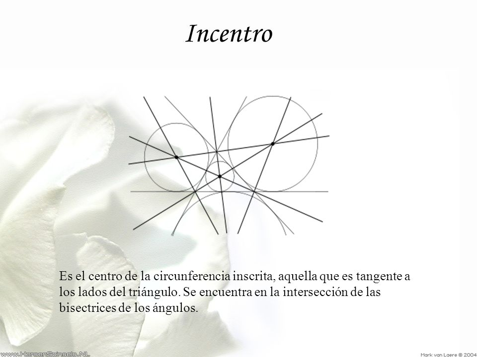 Incentro