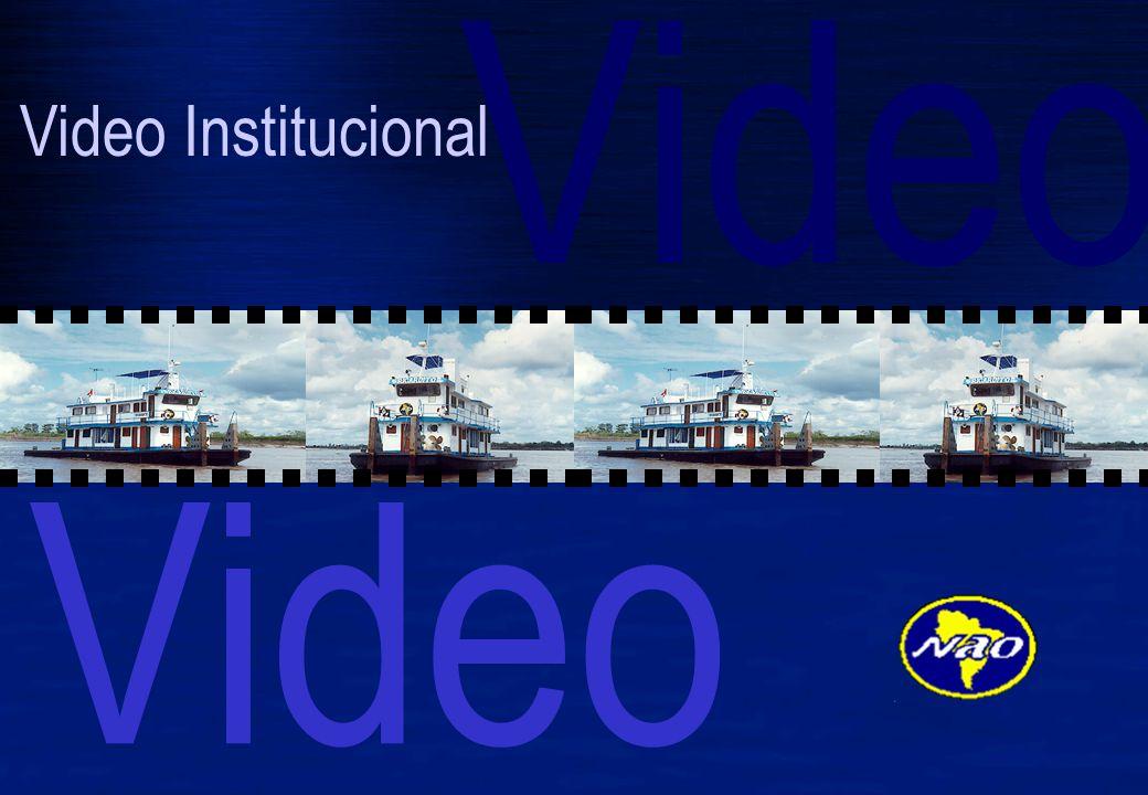 Video Video Institucional Video