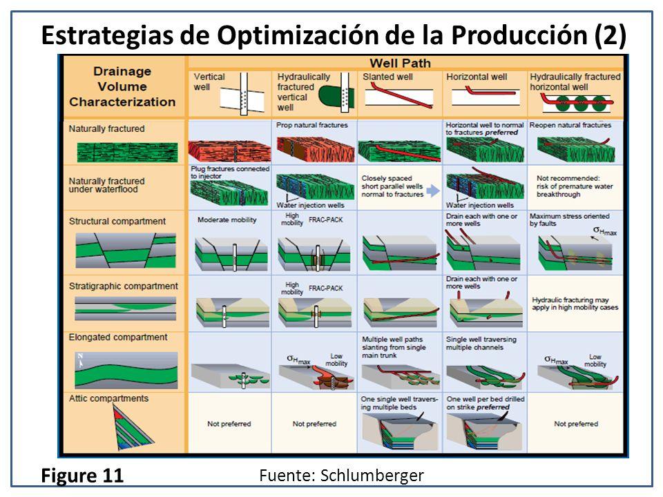 Estrategias de Optimización de la Producción (2)