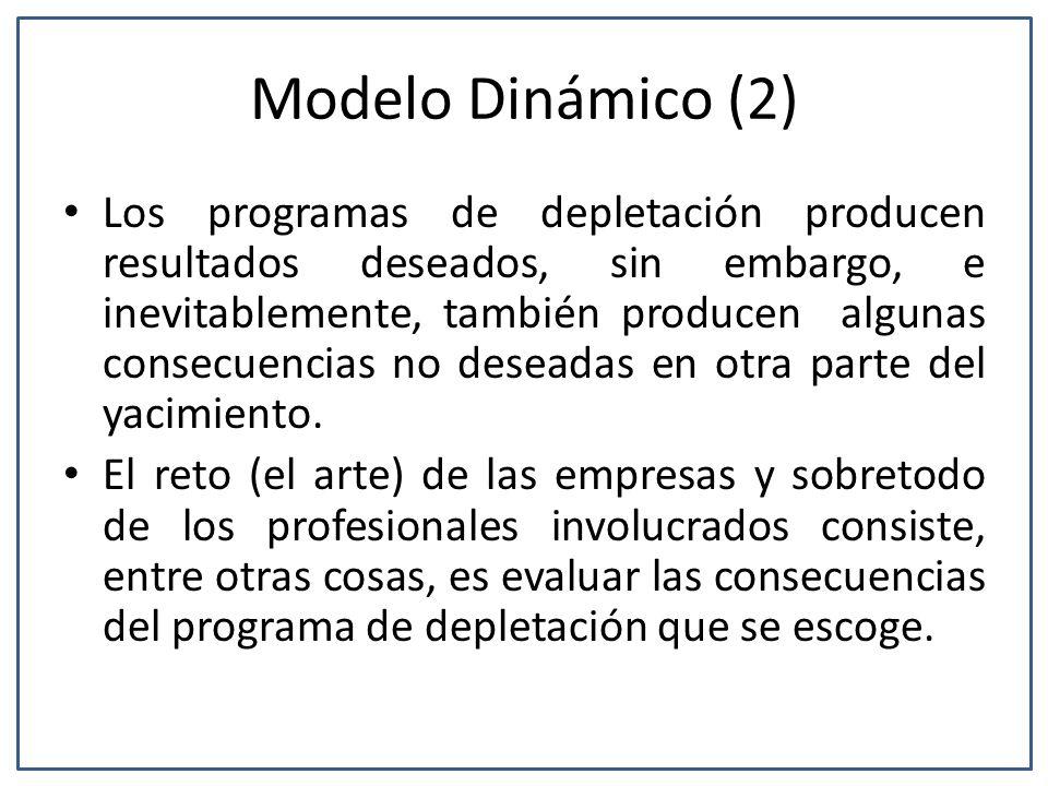 Modelo Dinámico (2)