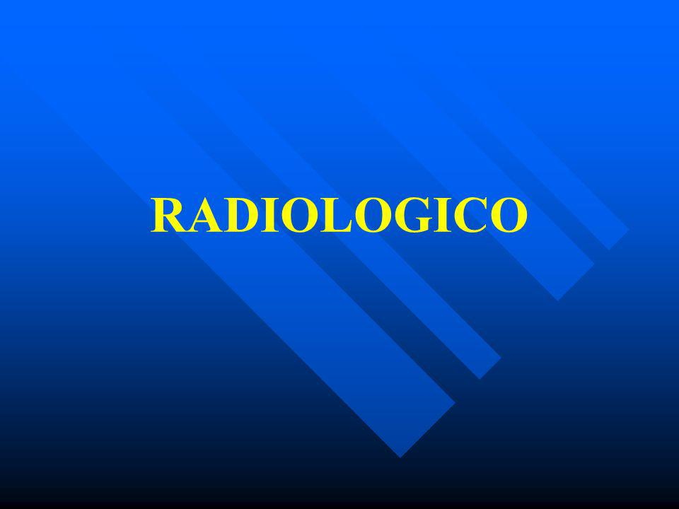 RADIOLOGICO