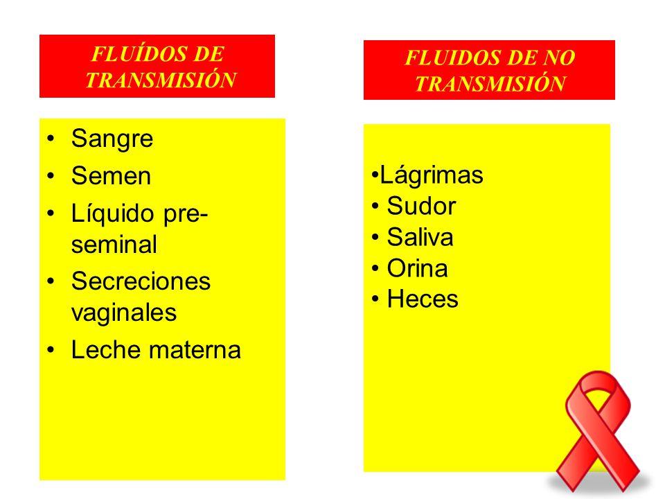 FLUÍDOS DE TRANSMISIÓN