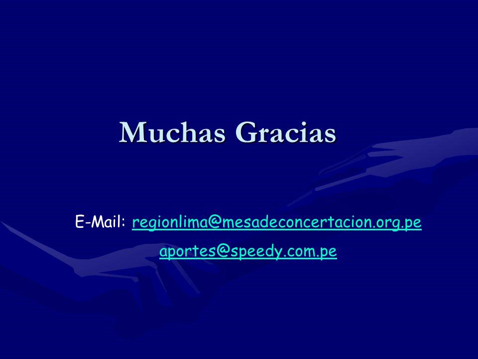 E-Mail: regionlima@mesadeconcertacion.org.pe