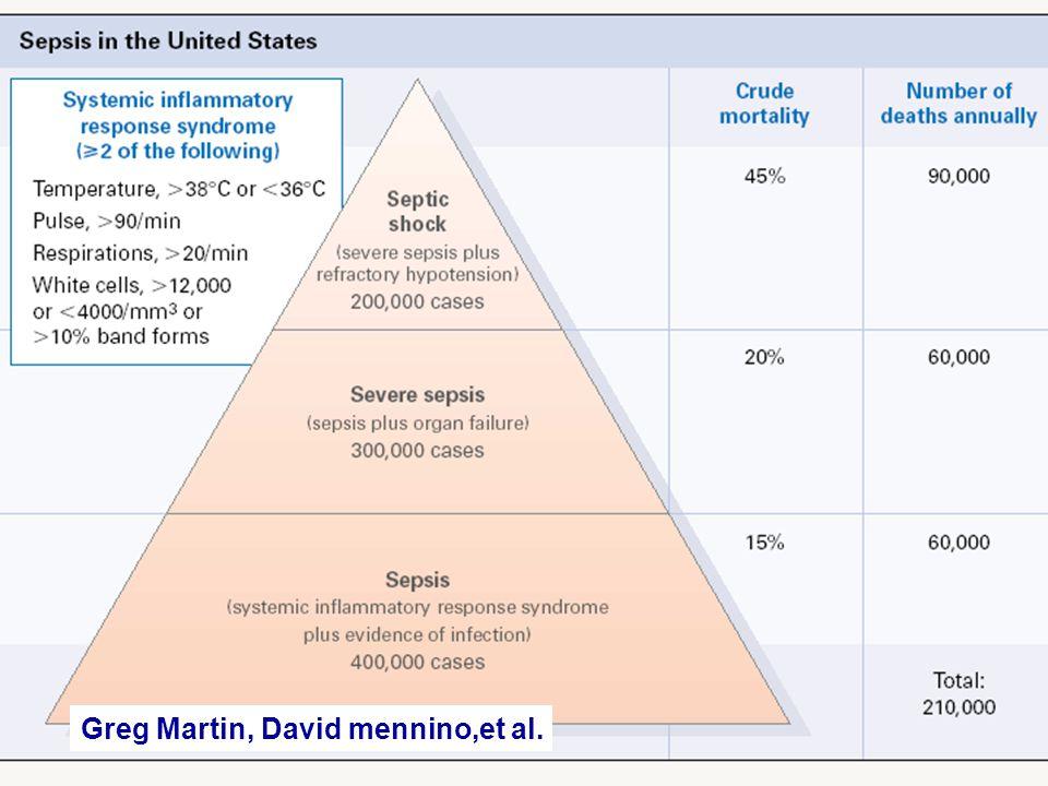 Greg Martin, David mennino,et al.