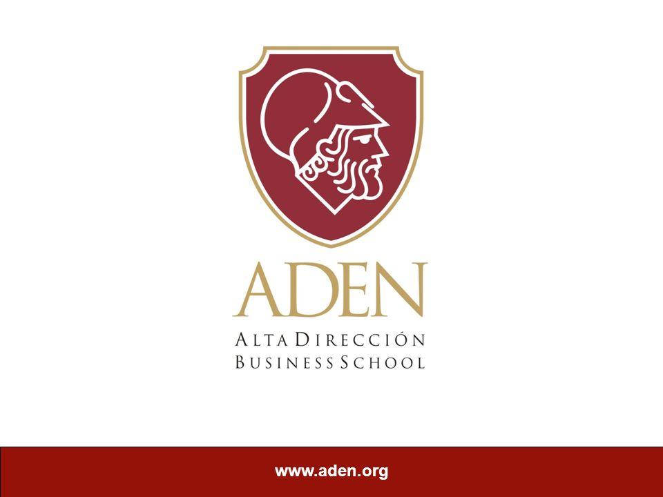 www.aden.org