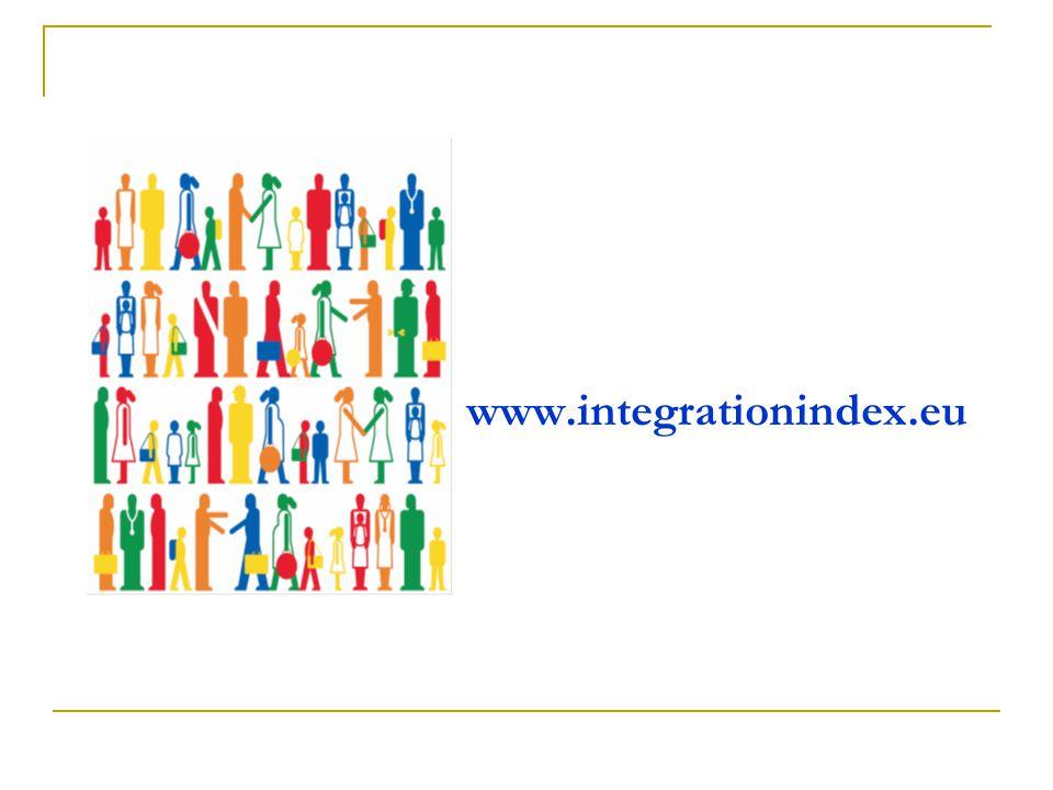www.integrationindex.eu