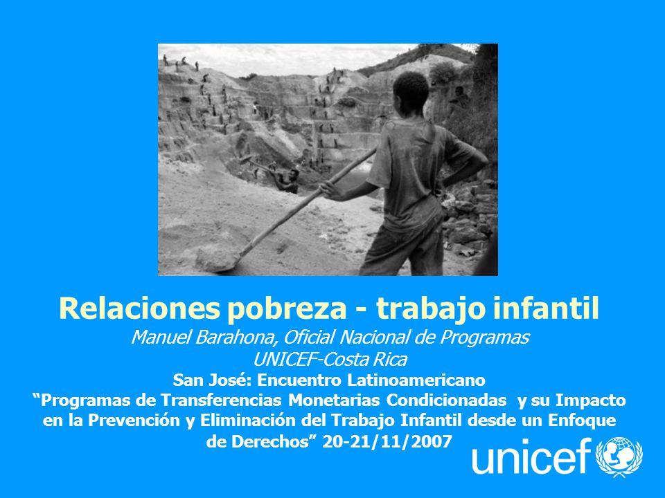 San José: Encuentro Latinoamericano